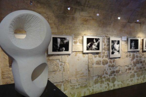 Exposition-Fabien-Artus-Quentin-Lënw-et-Cédric-Hennion