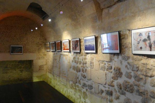 Exposition-de-Patrick-Bouju
